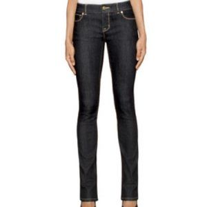 NWT The Limited Women's 312 Flare Leg Jeans
